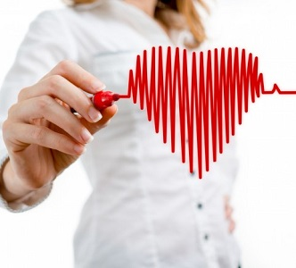 Curcumin for Heart Benefits